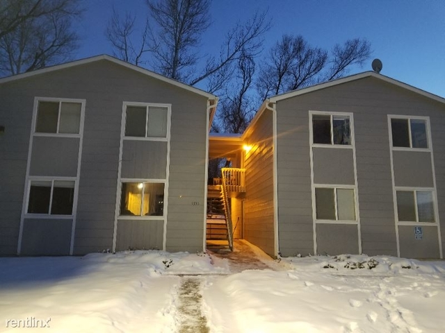 2 Bedrooms, Hanna Farm Neighbors Rental in Fort Collins, CO for $1,275 - Photo 1