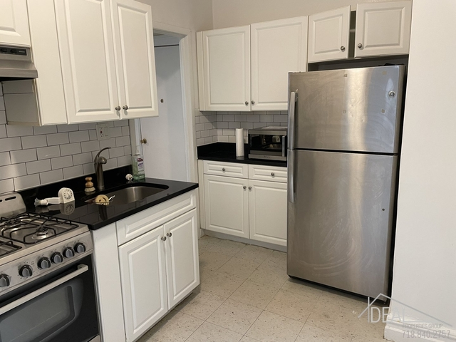 2 Bedrooms, Forest Hills Rental in NYC for $2,100 - Photo 1
