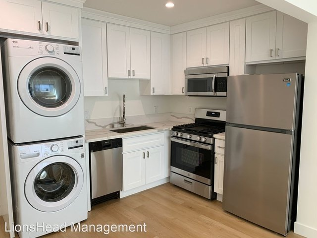 2 Bedrooms, Chinatown Rental in Los Angeles, CA for $2,100 - Photo 1