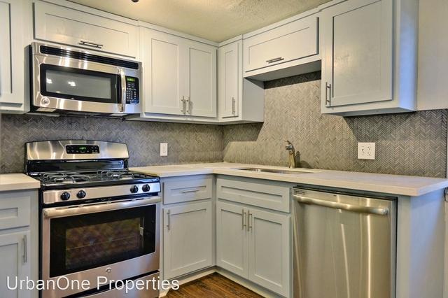 2 Bedrooms, Montrose Rental in Houston for $1,650 - Photo 1