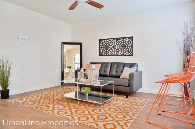 1 Bedroom, Westmoreland Rental in Houston for $1,350 - Photo 1