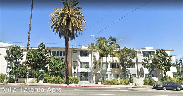 1 Bedroom, Hollywood Dell Rental in Los Angeles, CA for $2,295 - Photo 1