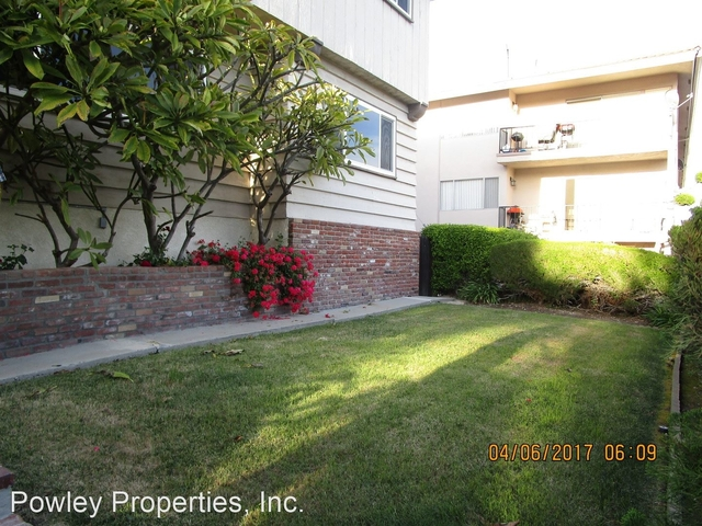 2 Bedrooms, Central San Pedro Rental in Los Angeles, CA for $2,095 - Photo 1