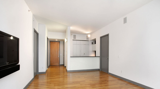 2 Bedrooms, Flatiron District Rental in NYC for $5,950 - Photo 1