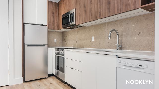 Studio, Bedford-Stuyvesant Rental in NYC for $1,745 - Photo 1