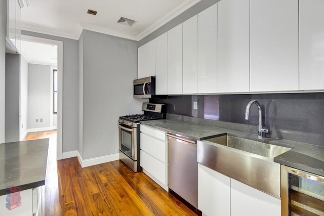 2 Bedrooms, Sutton Place Rental in NYC for $2,913 - Photo 1