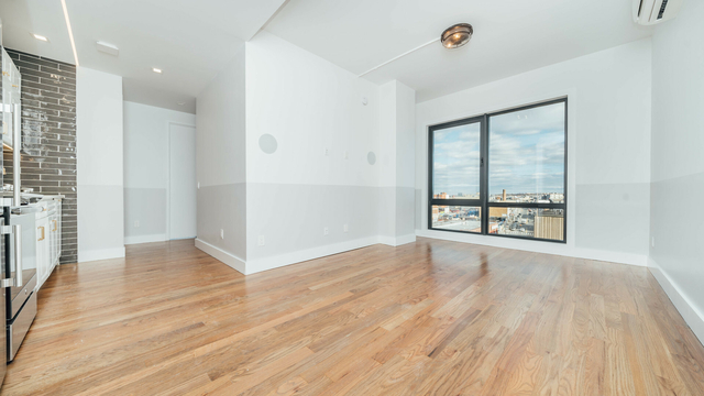 1 Bedroom, Bushwick Rental in NYC for $2,416 - Photo 1