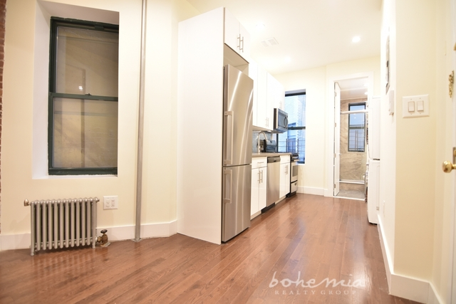 2 Bedrooms, Central Harlem Rental in NYC for $2,150 - Photo 1