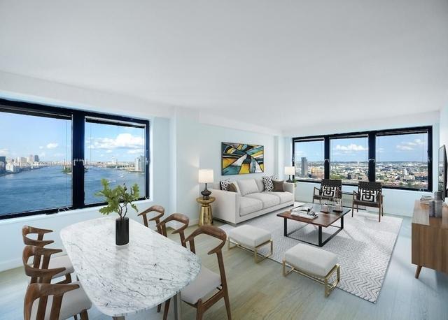 3 Bedrooms, Kips Bay Rental in NYC for $6,795 - Photo 1