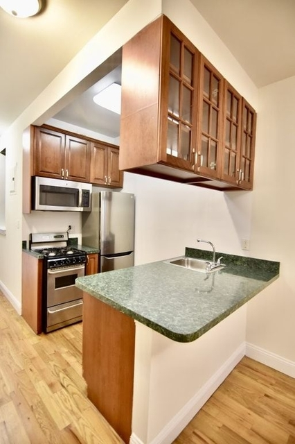 2 Bedrooms, Central Harlem Rental in NYC for $2,521 - Photo 1
