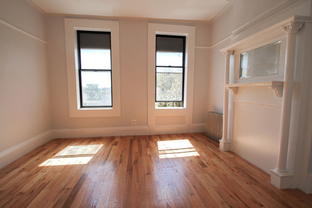 2 Bedrooms, Highland Park Rental in NYC for $1,699 - Photo 1