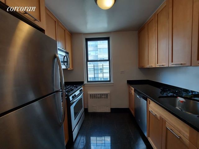 3 Bedrooms, Yorkville Rental in NYC for $8,795 - Photo 1