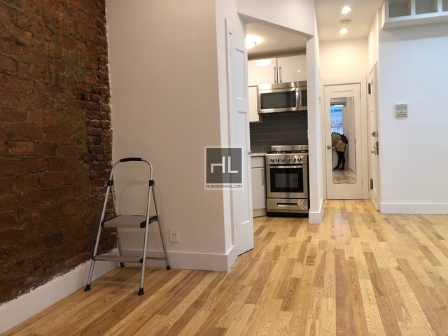 Studio, Alphabet City Rental in NYC for $1,700 - Photo 1