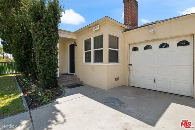 3 Bedrooms, Mid-Town North Hollywood Rental in Los Angeles, CA for $5,000 - Photo 1