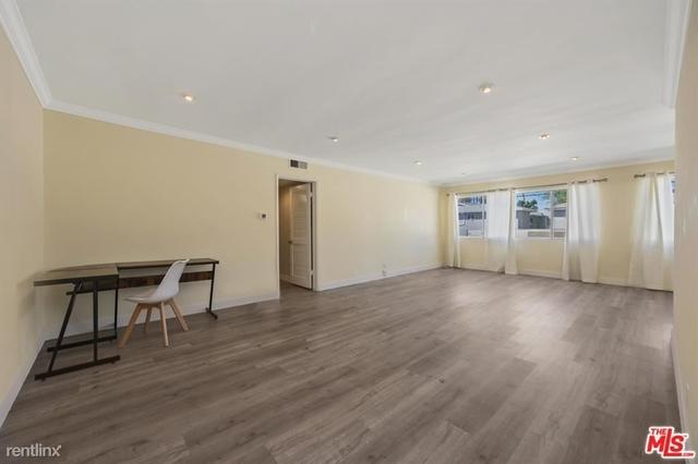 2 Bedrooms, Sherman Oaks Rental in Los Angeles, CA for $2,599 - Photo 1