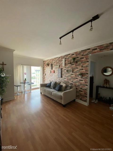 2 Bedrooms, Douglas Rental in Miami, FL for $2,190 - Photo 1