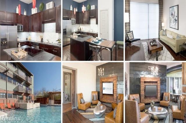 1 Bedroom, Van Zandt Park Rental in Dallas for $1,035 - Photo 1