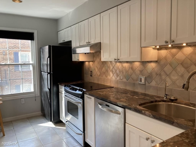 2 Bedrooms, Penrose Rental in Washington, DC for $2,495 - Photo 1