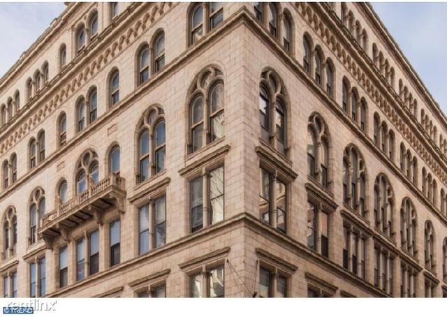 1 Bedroom, Center City East Rental in Philadelphia, PA for $1,610 - Photo 1