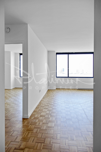 Studio, Battery Park City Rental in NYC for $3,583 - Photo 1