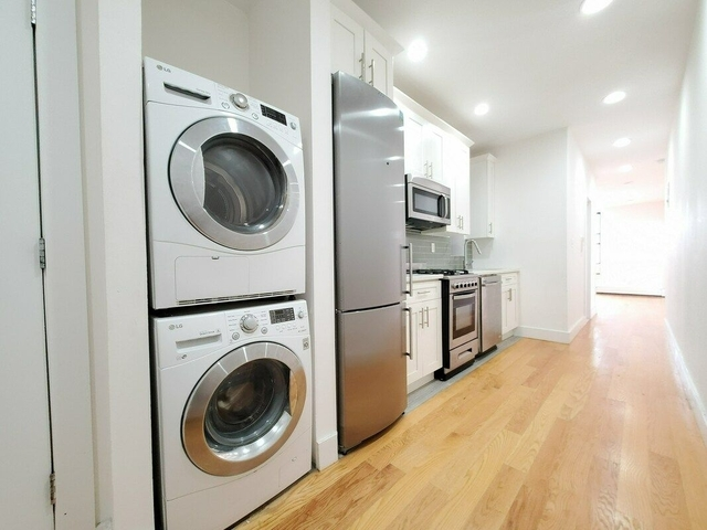 3 Bedrooms, Central Harlem Rental in NYC for $2,750 - Photo 1
