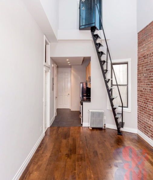2 Bedrooms, Rose Hill Rental in NYC for $2,996 - Photo 1