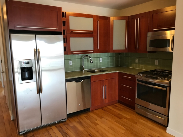 2 Bedrooms, Greenwood Heights Rental in NYC for $3,300 - Photo 1