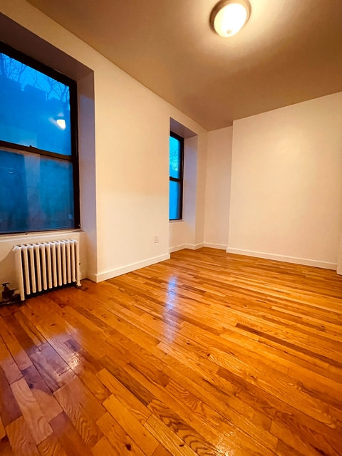 2 Bedrooms, Upper East Side Rental in NYC for $2,095 - Photo 1