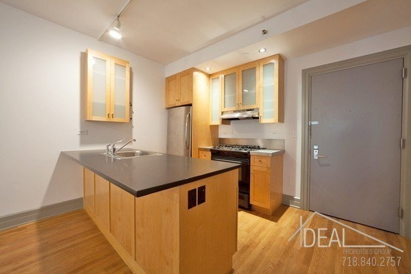 1 Bedroom, Cobble Hill Rental in NYC for $2,691 - Photo 1
