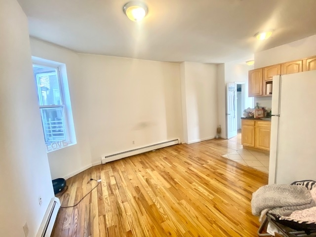 1 Bedroom, Ocean Hill Rental in NYC for $1,900 - Photo 1