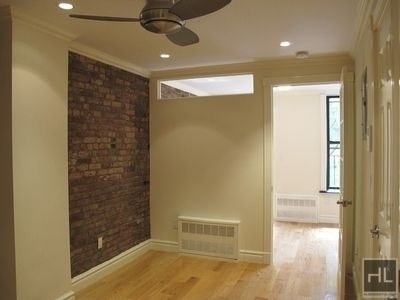 1 Bedroom, Alphabet City Rental in NYC for $2,275 - Photo 1