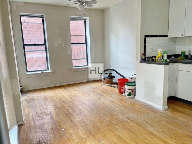 Studio, East Harlem Rental in NYC for $1,500 - Photo 1