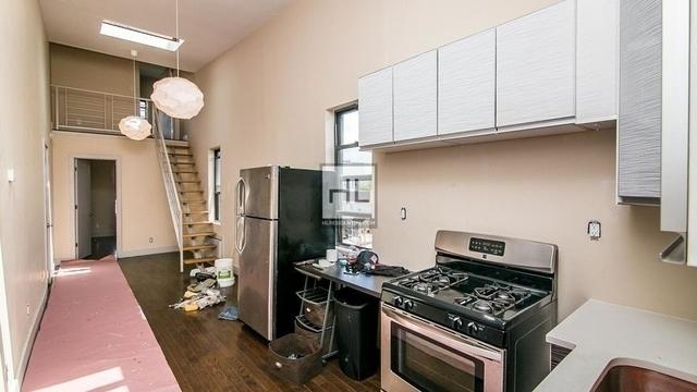 4 Bedrooms, Bushwick Rental in NYC for $3,200 - Photo 1