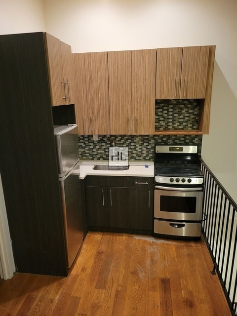 2 Bedrooms, Bedford-Stuyvesant Rental in NYC for $2,436 - Photo 1