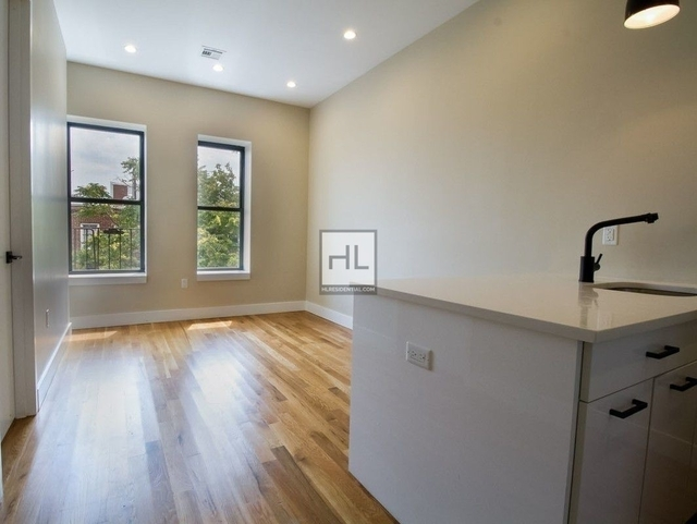 3 Bedrooms, Bushwick Rental in NYC for $2,563 - Photo 1