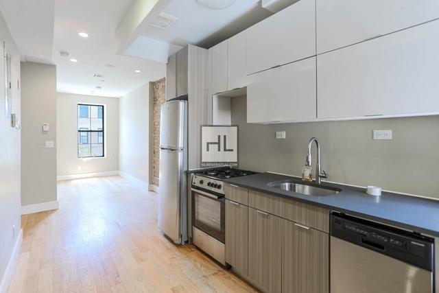 4 Bedrooms, Bushwick Rental in NYC for $3,000 - Photo 1