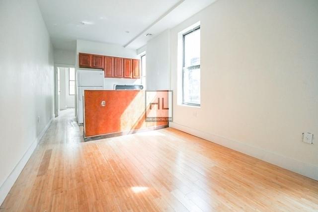 4 Bedrooms, Bushwick Rental in NYC for $2,100 - Photo 1