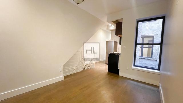 6 Bedrooms, Bushwick Rental in NYC for $4,800 - Photo 1