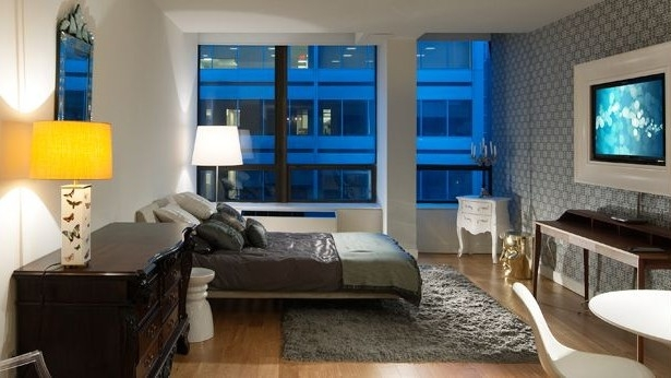 1 Bedroom, Financial District Rental in NYC for $2,927 - Photo 1