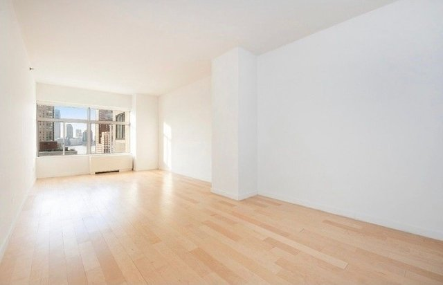 Studio, Financial District Rental in NYC for $2,050 - Photo 1
