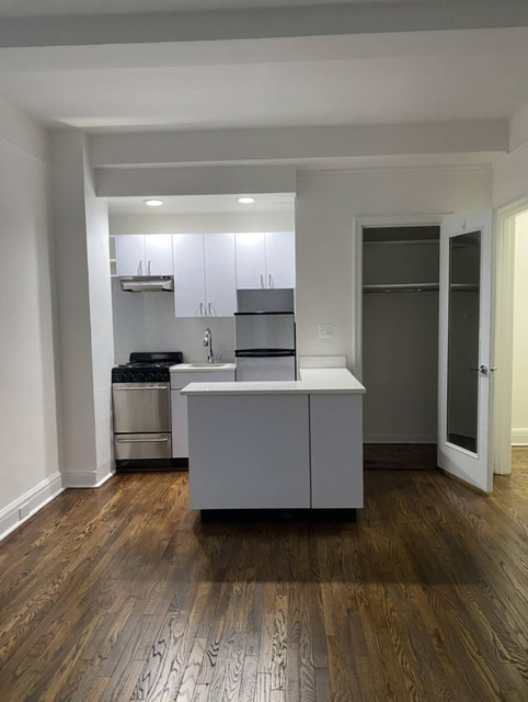 1 Bedroom, Turtle Bay Rental in NYC for $2,077 - Photo 1