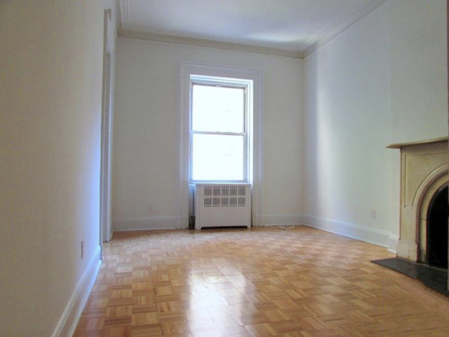 Studio, Lenox Hill Rental in NYC for $1,823 - Photo 1