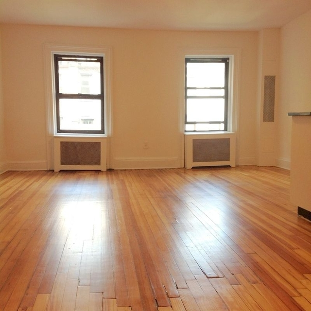 Studio, Lenox Hill Rental in NYC for $1,824 - Photo 1