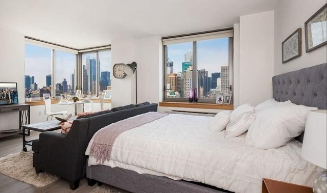 1 Bedroom, Koreatown Rental in NYC for $4,150 - Photo 1