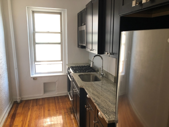 1 Bedroom, Inwood Rental in NYC for $1,650 - Photo 1