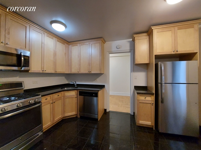2 Bedrooms, Upper West Side Rental in NYC for $5,575 - Photo 1