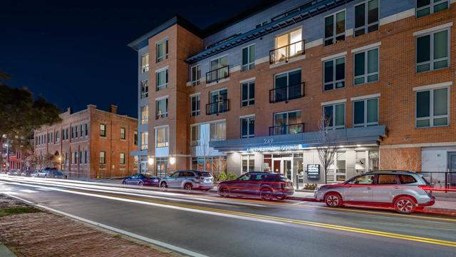 Studio, East Cambridge Rental in Boston, MA for $3,290 - Photo 1