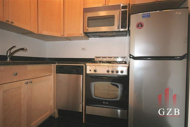Studio, East Village Rental in NYC for $2,035 - Photo 1