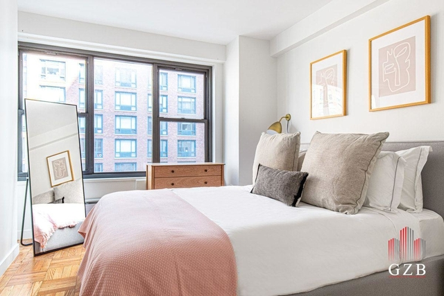 1 Bedroom, Greenwich Village Rental in NYC for $4,275 - Photo 1