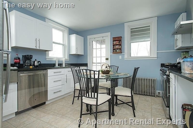 4 Bedrooms, Spring Hill Rental in Boston, MA for $4,400 - Photo 1